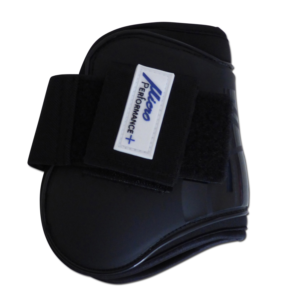 High Quality Hind Boots
