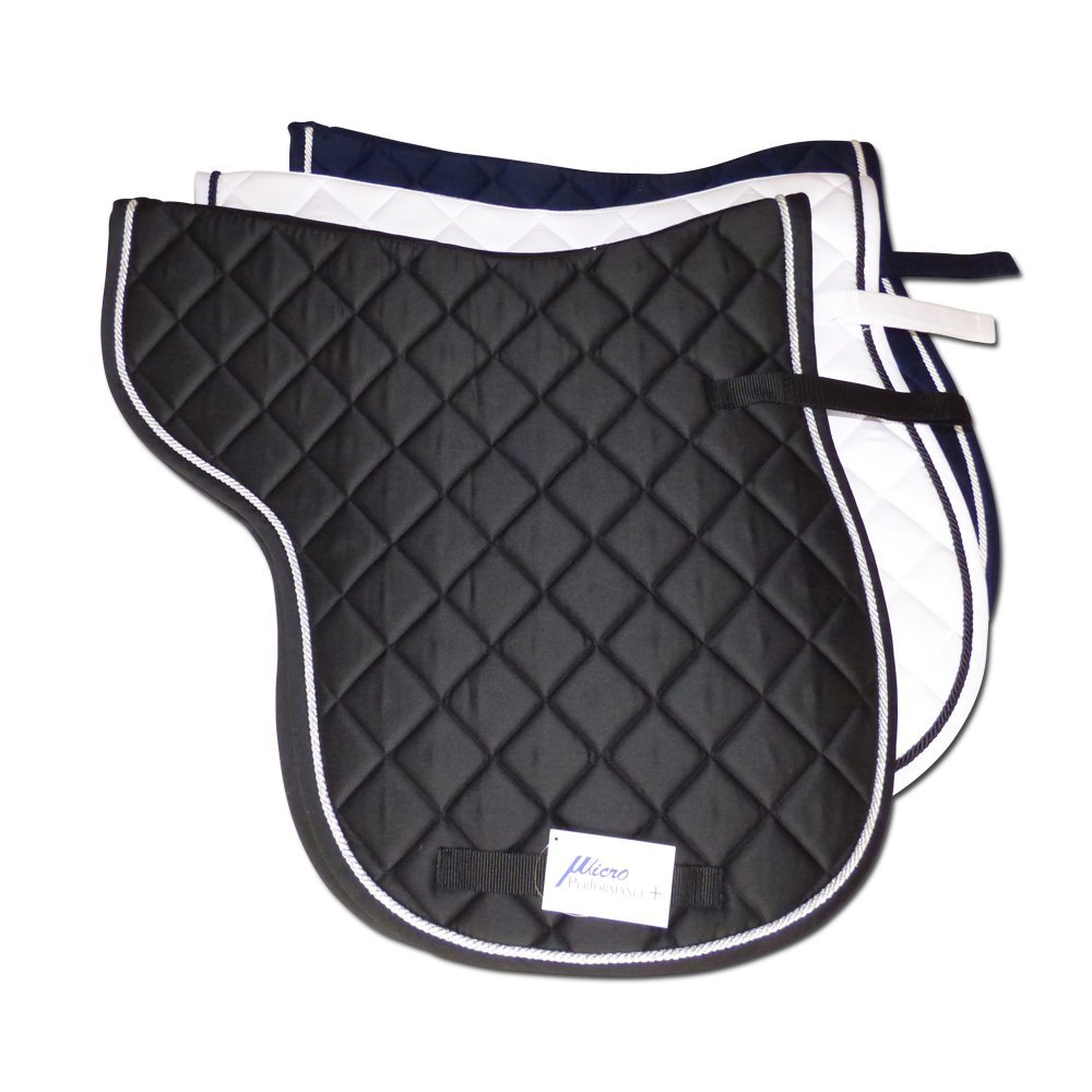 Advanced Numnah saddle cloth