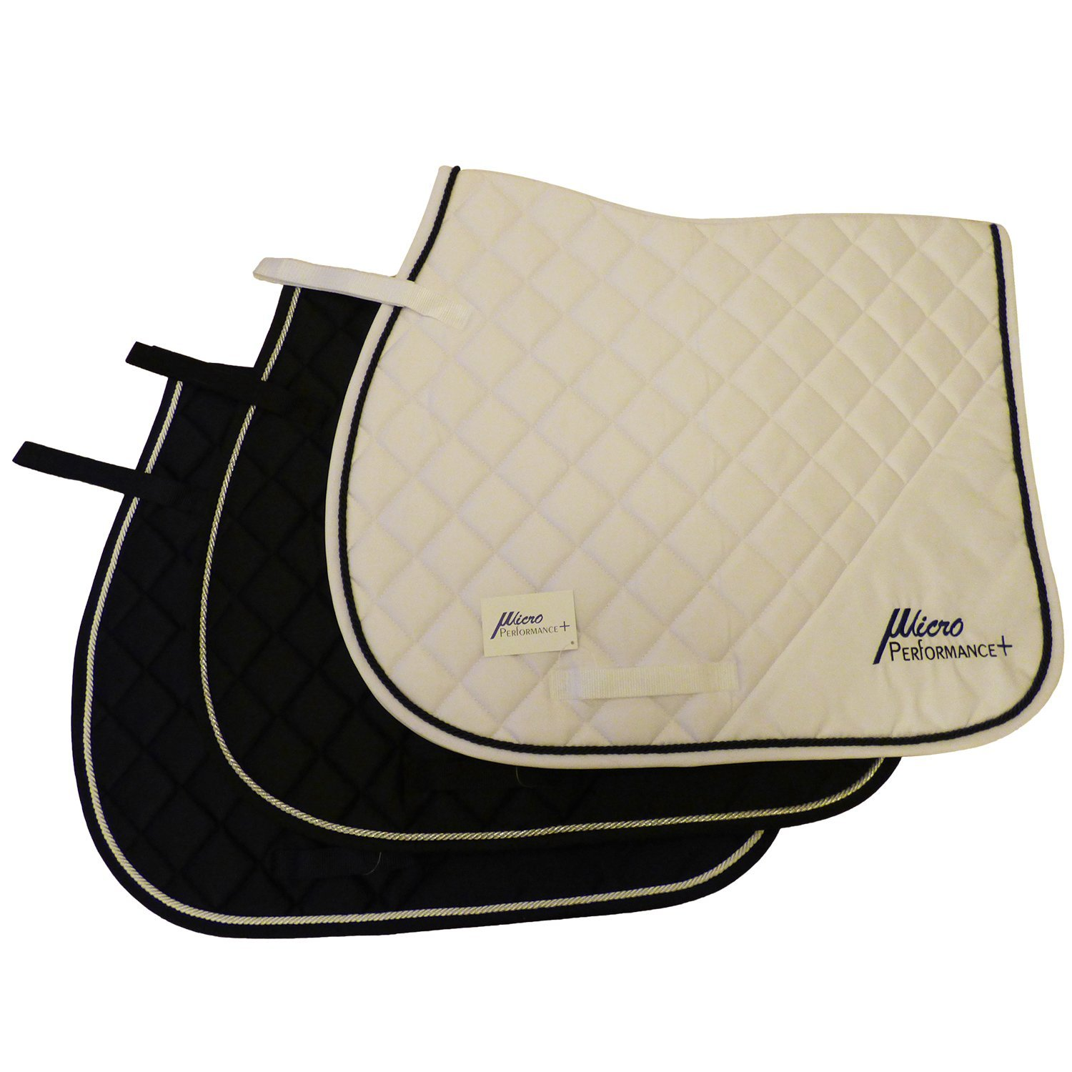 Saddle Pads AP