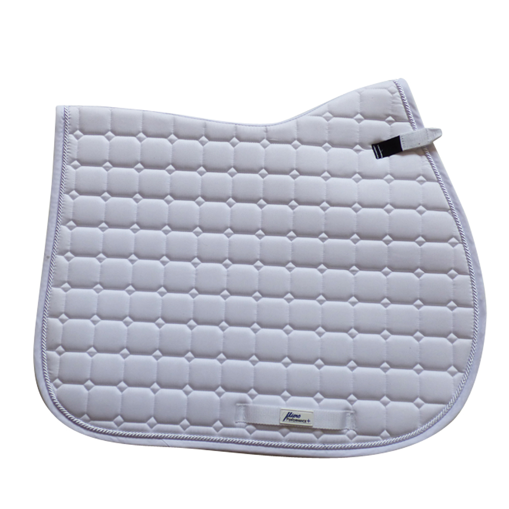 High Wither saddle Pads