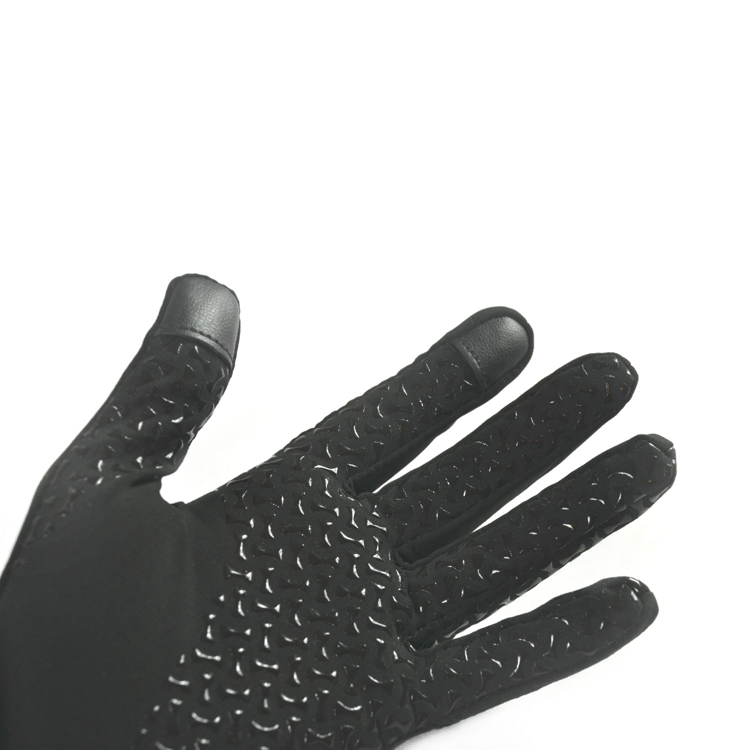 Lite-Contact Riding Gloves