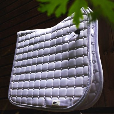 Competition Dressage Pads