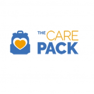 Care pack UK