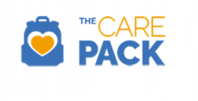 the care pack UK,