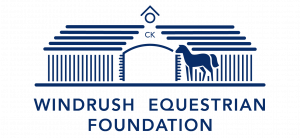 Windrush Equestrian Foundation