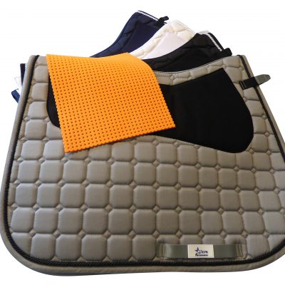 MicroPerformance ProSport Impact Jumping pad with D3O Insert